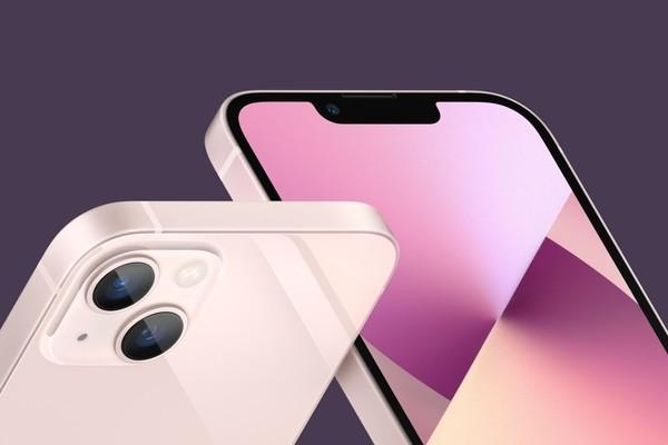 Apple представила новые смартфоны, планшеты и часы