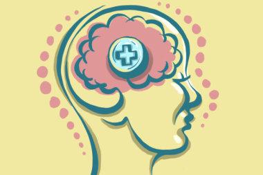 Антидепрессанты снижают риск интубации и смерти пациентов с COVID-19