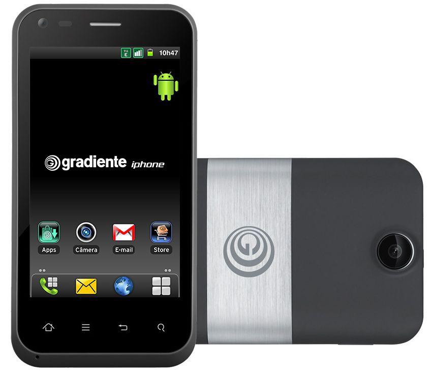 Продаю новый телефон на базе андроид 2.3 в Елабуге
