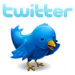 Анализ сообщений в Twitter выявил, что настроения людей меняются синхронно