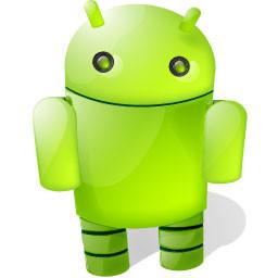 Android занимает более 50% рынка смартфонов США