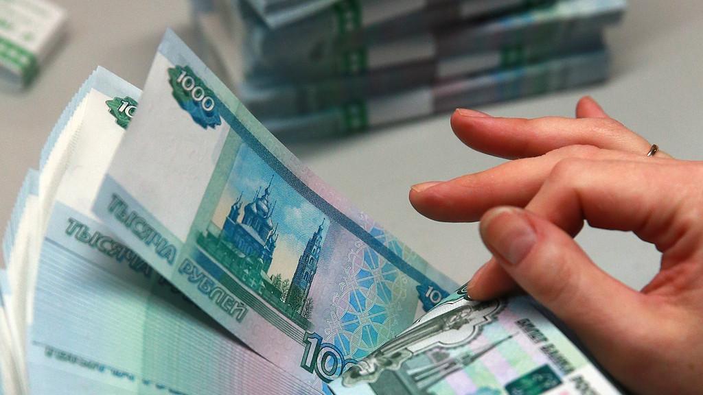 Счетная палата обвинила Минздрав внедофинансировании ВМП