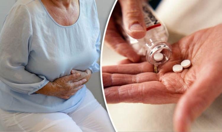 Аспирин неэффективен при первичной профилактике сердечно ...