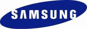 Samsung выпустит смартфон с огромным экраном