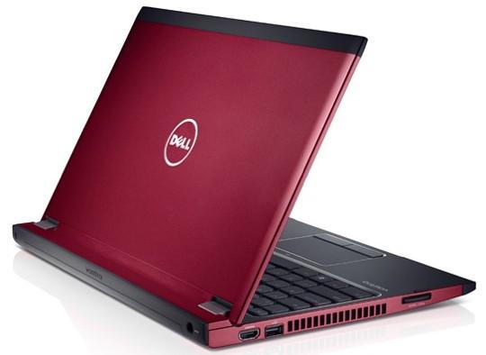 Dell отремонтирует ваш ноутбук быстро. Там, где скажете