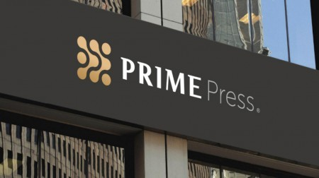 Prime Press Group