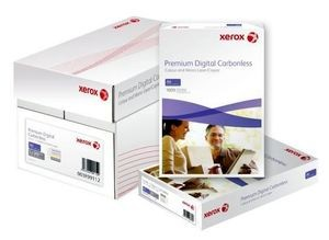 Xerox Premium Digital Carbonless