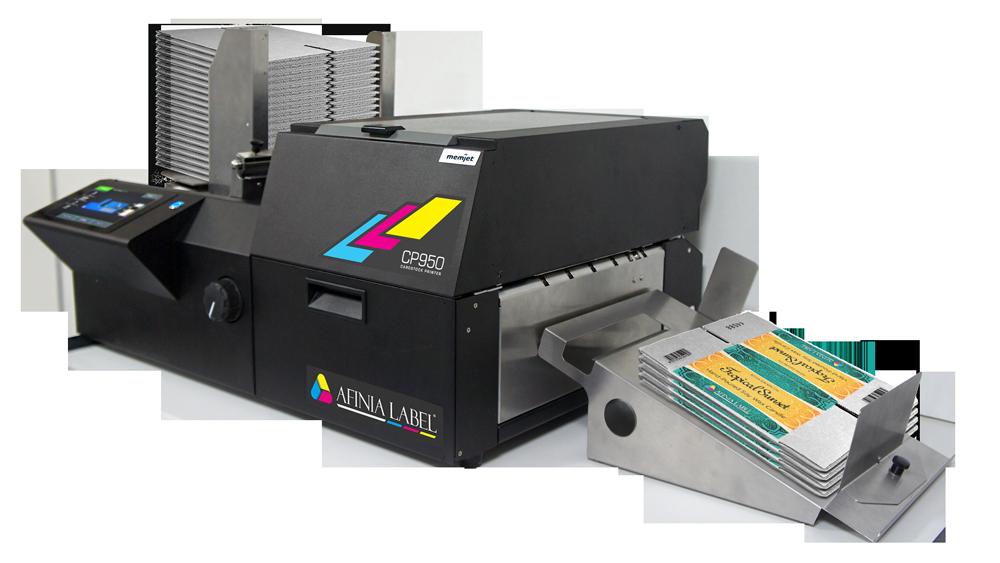 Принтер для печати открыток и приглашений на картоне, для вайбера прикольные