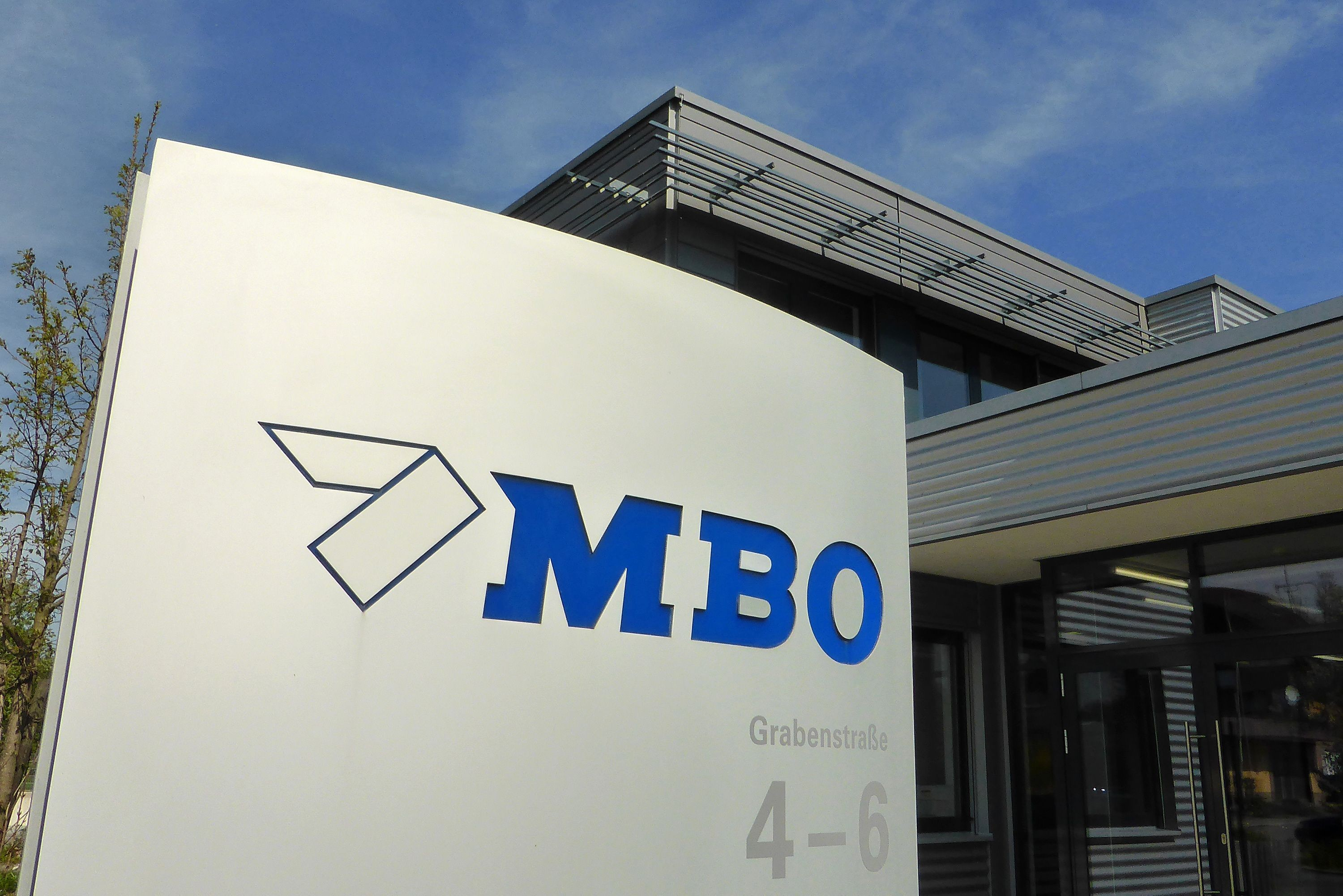 MBO Group
