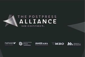 Postpress Alliance