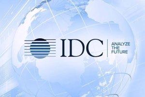 IDC Russia & CIS