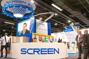 Screen Graphic Solutions