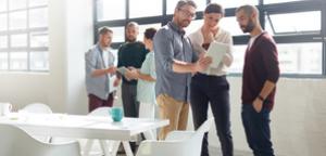 6 критически важных причин необходимости резервного копирования Office 365