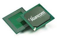 Одни из первых на мировом рынке микросхем с поддержкой мобильной версии WiMax изготовила компания Runcom, участник российско-израильского инновационного проекта.
