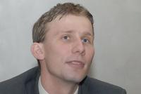 Мирослав Крен: «Продукты для SMB должны отличаться простотой и доступностью».