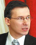 Ярослав Медокс: «Бойтесь поставщика услуг, который пообещает выполнить проект дешево ибыстро»
