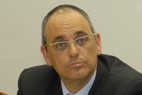 Андреа Босио: «За 15 лет работы мы не потеряли ни одного клиента»