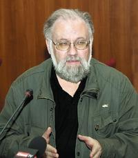 Владимир Чуров: «Если нам удастся организовать дистанционное голосование хотя бы на территории России, экономия составит миллиард рублей»