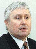 Кирилл Корнильев: «Руководители стали считать ключевым фактором успеха способность компании кинновациям»