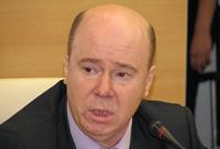Александр Граблевский: «Мошенничество, базирующееся на услугах сотовой связи, имеет в нашей стране латентный характер»