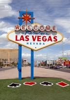 Международная выставка бытовой электроники внесла заметное оживление в жизнь столицы американского игорного бизнеса, в полупустых казино которой сегодня непривычно тихо