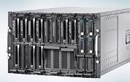 Как подсчитали в Fujitsu Siemens, решения FlexFrame на серверах BX600 позволяют в реальных приложениях сократить операционные расходы до 70%