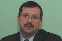 Руслан Белоусов: