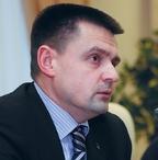 Константин Солодухин: «Нам предстоит полностью перестроить свою деятельность, чтобы выполнить задачи, поставленные акционерами»
