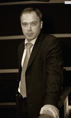 «Целесообразно привлекать в проектную команду людей с гибким мышлением, желающих достичь результата»  — Александр Назаров, ИТ-директор ОАО «Звезда»