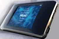 Оригинальное и при этом удобное управление, хороший звук, качественный экран