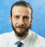 Характеризуя положение DocsVision на рынке СЭД, Владимир Андреев отметил, что доля внедрений системы по итогам 2007 года составила 27%