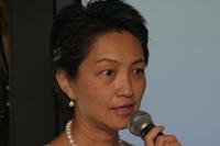 Мэрилин Чен: