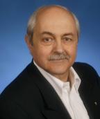 Фабрицио Гальярди: «Microsoft Research в первую очередь поддерживает проекты, которые требуют высокопроизводительных вычислений и имеют большую значимость для общества»