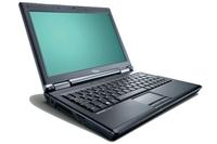 Пакет средств обеспечения безопасности от Fujitsu Siemens Computers позволит установить местонахождение украденных ноутбуков, а также защитить конфиденциальные данные в случае кражи