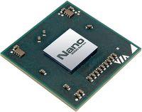 Как утверждают в Via, образцы новых процессоров уже отправлены производителям ПК и материнских плат
