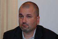 По словам Тимура Фарукшина, свободное программное обеспечение начинает занимать существенную долю на рынке ПО