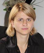 «Основная задача на нынешний год — совершенствовать внутрискладскую логистику», Анна Сушкина, главный бухгалтер холдинга «Аверс»