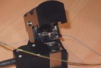 Пассивное устройство типа «ответвитель-прищепка» FOD 5503