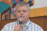 По словам Дениса Калинина, в новом ЦОД получат более широкое распространение дополнительные сервисы