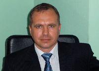 """«Необходимо работать «на опережение», мыслить стратегически и решать назревающие проблемы до их серьезного проявления», Виктор Гридасов, начальник управления информатизации, «Корпорация """"Гринн""""»"""