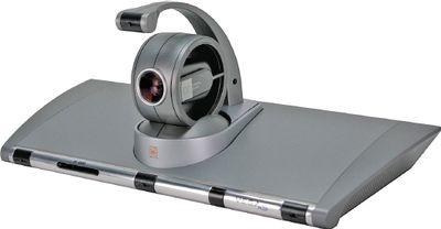 Рисунок 3. Vega X5 – самое дешевое устройство Aethra со встроенным девятисторонним MCU.