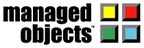 В компании Managed Objects утверждают, что именно они придумали