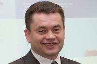 Евгений Закрепин полагает, что к 2010 году регионы дадут 30% оборота