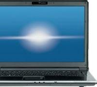 Признаться, приятно, что помимо известных мировых брендов в нашем тестировании принял участие и ноутбук отечественного производителя. Да, именно так — компания DEPO представила свое видение ультрапортативного ПК под названием VIP S8211