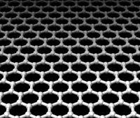 В графене многие видят будущее электроники