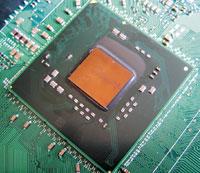 В Intel подчеркивают: Danbury послужит росту популярности программных продуктов, созданных компаниями, предлагающими коммерческие средства шифрования, втом числе Credant, PGP, Pointsec, Safeboot иUtimaco, ине может рассматриваться как альтернатива этим решениям
