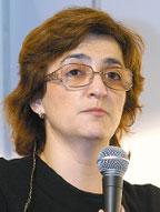 Галина Пожарина подчеркивают, что, выбрав Linux сакадемическими лицензиями, образовательные учреждения обеспечат своим преподавателям иучащимся право устанавливать систему на их домашних компьютерах