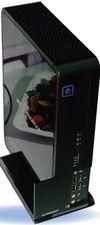 ECS Nettop PC