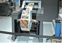 О выпуске серийного устройства на базе прототипа Kodak Stream Concept Press говорить пока рано, хотя качество печати уже получило высокую оценку лаборатории Spencer Lab