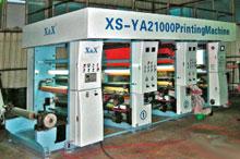 X&X DYA21000